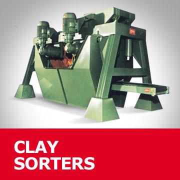 4-CLAY-SORTERS