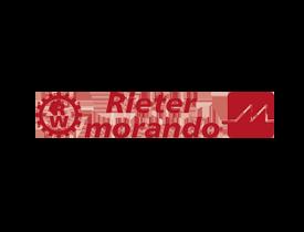 morando-new