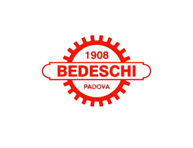 bedeschi