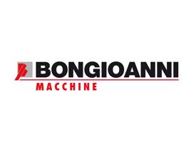 bongioanni